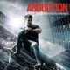Ost / Soundtrack Abduction