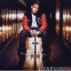 Cole, J. Cole World:Sideline Story