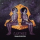Theesatisfaction Earthee [LP]
