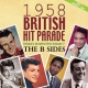 V / A 1958 British Hit Parade