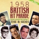 V / A 1958 British Hit Parage