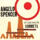 Spencer, Angelo Angelo Spencer [LP]