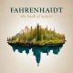 Fahrenhaidt Book of Nature