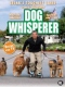 Tv Series DVD Dog Whisperer-Thoughest..