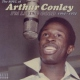 Conley, Arthur I´m Living Good 1964-1974