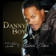 Danny Boy It�s About Time