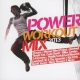 V  /  A CD Power Workout Mix 2013