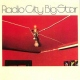 Big Star Vinyl Radio City (12in)