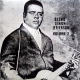 Jefferson, Blind Lemon Vol.2-Ltd.Edit. [LP]