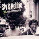 Sly & Robbie Blackwood Dub