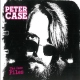 Case, Peter Case Files