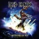 Iced Earth Crucible of Man -Digi-