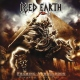 Iced Earth Framing Armageddon (Somet