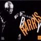 Harris, Barry Live In Rennes