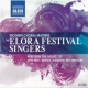 Elora Festival Singers Modern Choral Masters
