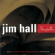 Hall, Jim Storyteller