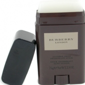 Burberry: London - deostick 75ml (muž)