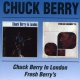 Berry, Chuck In London/Fresh Berry´s