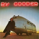 Coode, Ry Ry Cooder