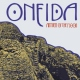 Oneida Anthem of the Moon