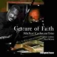 Cochrane, Michael -trio- Gesture of Faith