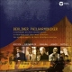Berliner Philharmoniker Recordings From Each of T