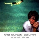 Durutti Column Sporadic Three