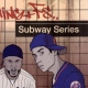 Ming & Fs Subway Series