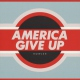 Howler America Give Up [LP]