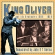 King Oliver And His Orchestra 1929-30