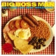 Big Boss Man Full English Beat.. [LP]
