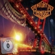 Night Ranger High Road -Cd+Dvd-