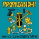 Propagandhi How To Clean Everything [LP]