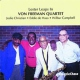 Freeman, Von -quartet- Lester Leaps In