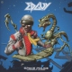 Edguy Space Police - Defenders