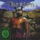 Therion Theli -Cd+Dvd-