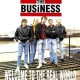 Business Welcome To the Real World [LP]