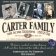 Carter Family Acme Sessions 1952-56