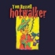 Russell, Tom Hotwalker