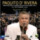D´rivera, Paquito Improvise One Live