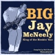Mcneely, Jay -big- King of the Honkin´ Sax