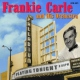 Carle, Frankie Live At the Hollywood Pal