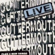 Guttermouth Live From the Pharmacy +4