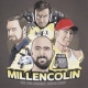 Millencolin Melancholy.. -Cd+Dvd-