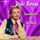 Evans, Dale Sweetheart of the West