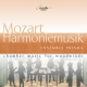 Mozart, W.a. CD Chamber Music In Woodwind