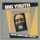 Big Youth Some Great Big Youth