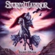 Stormwarrior Heathen Warrior -Ltd-