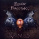 Mystic Prophecy Ravenlord -Ltd-