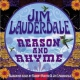 Lauderdale, Jim Reason and Rhyme